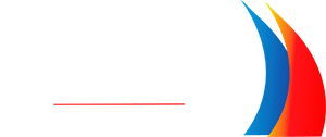 Logo Base de Voile Saint-Francois V2B300